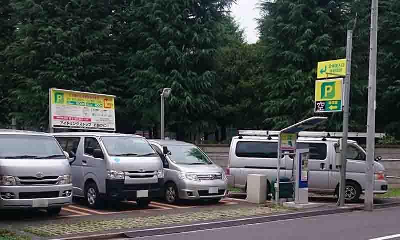 kawaguchinaka_aoki